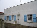 Vente Immeuble 20 pièces 470m² La Tremblade (17390) - Photo 7