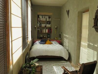 Vente Maison 8 pièces 250m² Billom (63160) - Photo 7