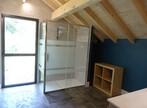 Vente Maison / Chalet / Ferme 5 pièces 139m² Fillinges (74250) - Photo 8
