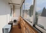 Vente Appartement 3 pièces 61m² Fontaine (38600) - Photo 8