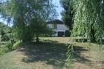 Vente Maison 5 pièces 106m² Tain-l'Hermitage (26600) - Photo 1