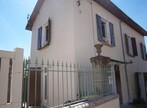 Vente Maison 4 pièces 98m² La Murette (38140) - Photo 6