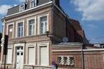 Sale House 6 rooms 180m² Douai (59500) - Photo 1