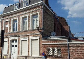Sale House 6 rooms 180m² Douai (59500) - Photo 1