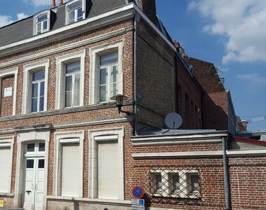 Sale House 6 rooms 180m² Douai (59500) - photo