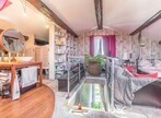 Vente Appartement 6 pièces 146m² Villefranche-sur-Saône (69400) - Photo 6