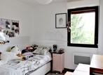 Sale Apartment 3 rooms 63m² L'Isle-Jourdain (32600) - Photo 7