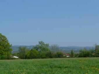 Vente Terrain 1 146m² Nervieux (42510) - photo 2