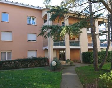 Renting Apartment 2 rooms 39m² Tournefeuille (31170) - photo