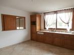 Vente Maison 4 pièces 155m² SERVIGNEY - Photo 6
