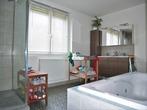 Vente Maison 6 pièces 120m² Saint-Laurent-Blangy (62223) - Photo 4