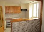 Location Appartement 3 pièces 58m² Argenton-sur-Creuse (36200) - Photo 1