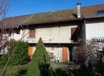Vente Maison 4 pièces 90m² Montferrat (38620) - Photo 9