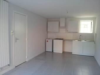 Location Appartement 1 pièce 22m² Saint-Priest (69800) - Photo 1