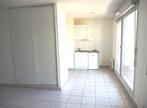 Vente Appartement 1 pièce 35m² Montbonnot-Saint-Martin (38330) - Photo 7