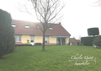Sale House 10 rooms 210m² Montreuil (62170) - Photo 1
