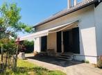 Vente Maison 7 pièces 160m² Saint-André-le-Gaz (38490) - Photo 3