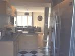 Vente Appartement 2 pièces 57m² Villard-Bonnot (38190) - Photo 9