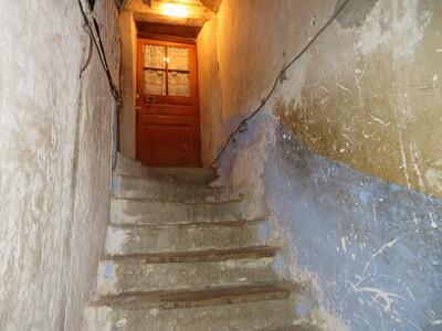 Vente Maison 5 pièces Billom (63160) - Photo 9