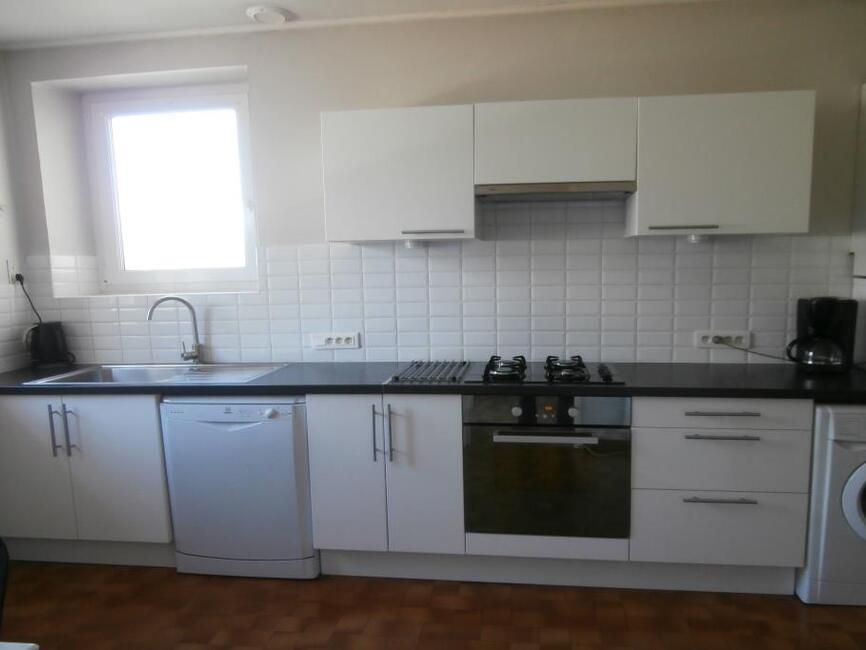 Location Appartement 4 Pi Ces Luxeuil Les Bains 70300