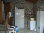 Vente Maison 6 pièces 120m² Aubenas (07200) - Photo 19