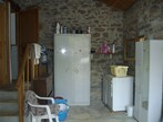Sale House 6 rooms 120m² Aubenas (07200) - Photo 19
