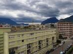 Vente Appartement 4 pièces 62m² Grenoble (38100) - Photo 8