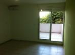 Vente Appartement 1 pièce 23m² Sainte-Clotilde (97490) - Photo 6