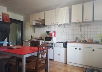 Vente Maison 3 pièces 83m² Gondrecourt-le-Château (55130) - Photo 1