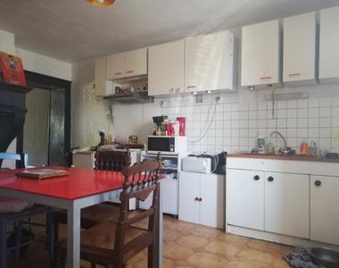 Vente Maison 3 pièces 83m² Gondrecourt-le-Château (55130) - photo