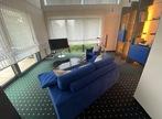 Vente Maison 6 pièces 275m² Mulhouse (68100) - Photo 11