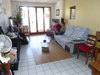 Vente Appartement 4 pièces 79m² Fontaine (38600) - Photo 2