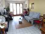 Sale Apartment 4 rooms 79m² Fontaine (38600) - Photo 2