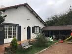 Vente Maison 5 pièces 90m² Nevoy (45500) - Photo 1