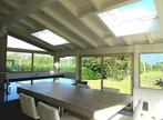 Vente Maison / Chalet / Ferme 6 pièces 138m² Peillonnex (74250) - Photo 15