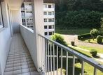 Location Appartement 4 pièces 78m² Champ-sur-Drac (38560) - Photo 2