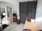 Sale Apartment 3 rooms 54m² Saint-Ismier (38330) - Photo 6