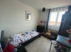 Vente Appartement 5 pièces 68m² Roanne (42300) - Photo 13