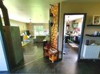Vente Maison 5 pièces 116m² Brugheas (03700) - Photo 5