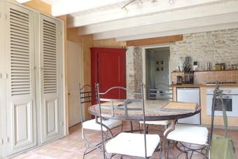 Vente Maison 4 pièces 110m² La Rochelle (17000) - photo