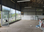 Vente Local commercial 400m² Ruoms (07120) - Photo 4