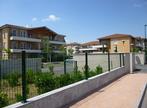 Location Appartement 3 pièces 71m² Savigneux (42600) - Photo 6