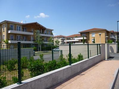 Location Appartement 4 pièces 78m² Savigneux (42600) - Photo 5