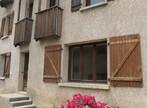 Vente Appartement 3 pièces 85m² La Grave (05320) - Photo 17