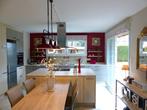 Vente Maison 6 pièces 174m² Guebwiller (68500) - Photo 2