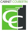 CABINET COUBERTIN