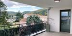 Vente Appartement 3 pièces 75m² Tournon-sur-Rhône (07300) - Photo 5