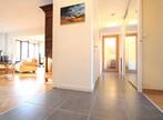 Vente Appartement 6 pièces 134m² Meylan (38240) - Photo 5