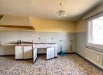 Vente Appartement 9 pièces 270m² Lure (70200) - Photo 4