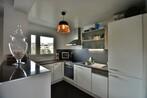 Vente Appartement 2 pièces 48m² Ville-la-Grand (74100) - Photo 1